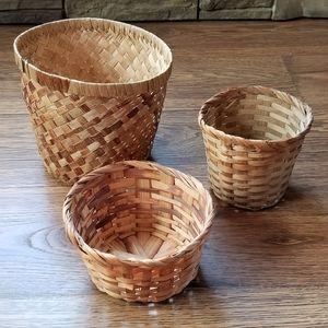 Other - 🎍 Basket Bundle Two 🎍